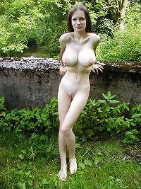 Breast Lovers Dream 762