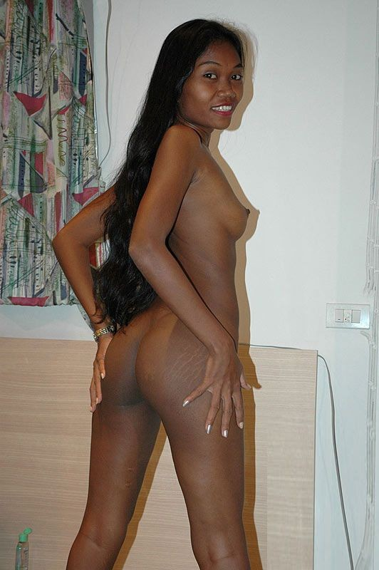 dark skin girl sex